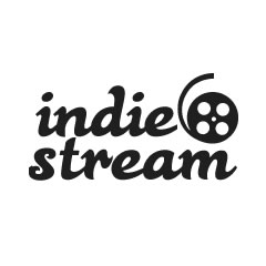 indiestream.co.uk