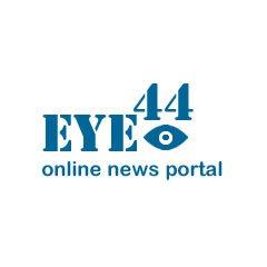 eye44.com