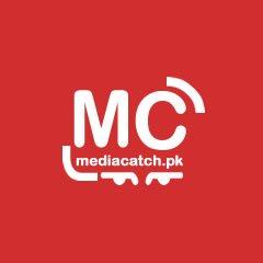 mediacatch.pk