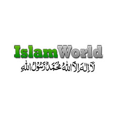 islamworld.pk